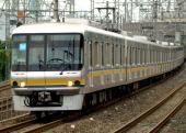 T-metro 07