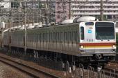 T-metro F7000-1