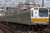 t-metro Y7000-2