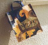 01paper_bag.jpg