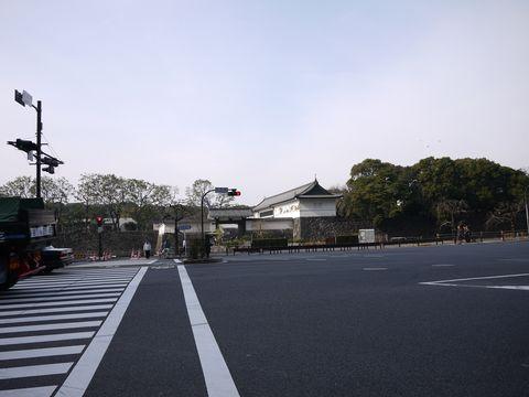 20120118.jpg