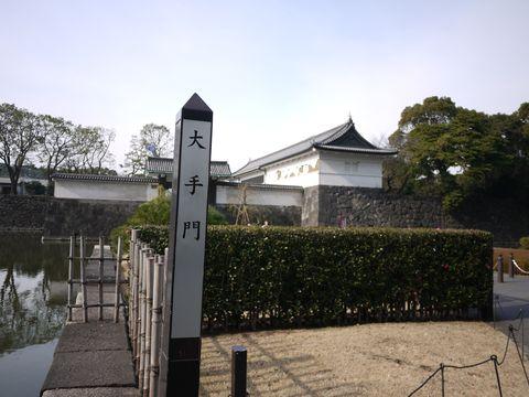 20120118_02.jpg