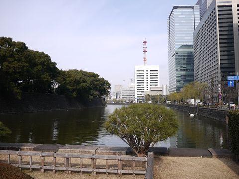 20120118_03.jpg