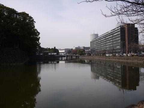 20120118_07.jpg