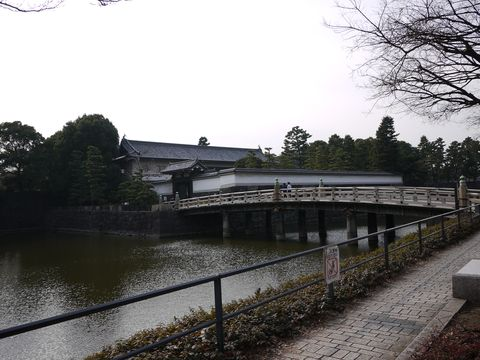 20120118_08.jpg