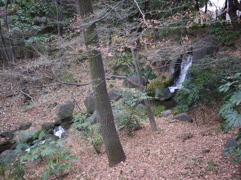 20120118_28.jpg