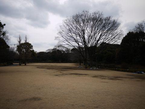 20120118_38.jpg