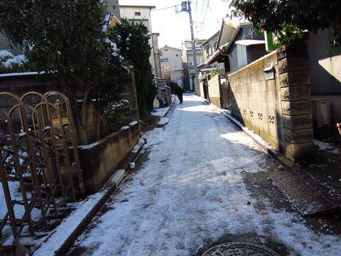 20120124_03.jpg