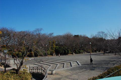 20120131_07.jpg