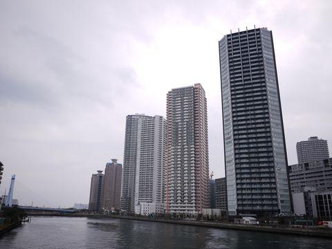 20120222_14.jpg