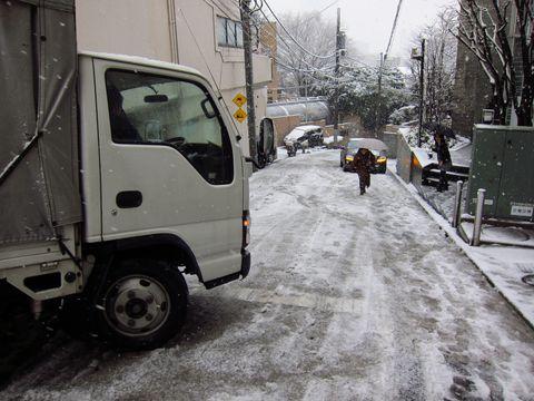 20120229_10.jpg