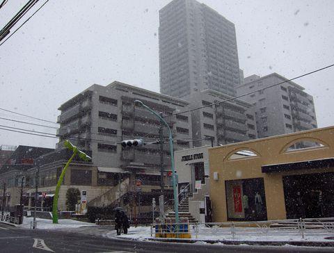 20120229_15.jpg