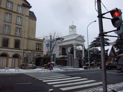 20120229_32.jpg