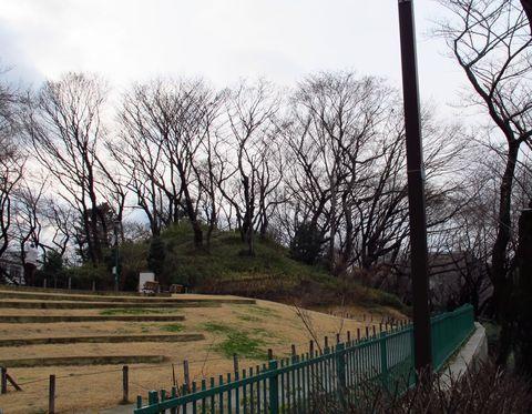 20120310_04.jpg