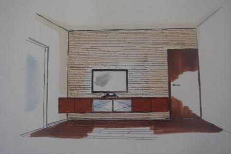 TV台jpg