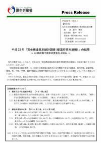 20120112賃金統計調査(都道府県別)