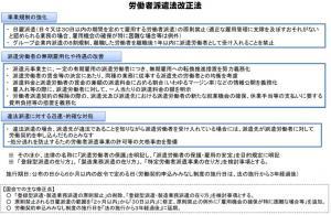 20120402労働者派遣法改正