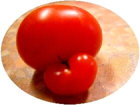 tomatoharttuki.jpg