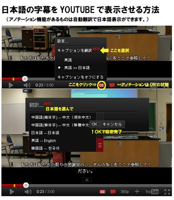 1_20120219204401.jpg