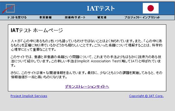 1_20120401164941.jpg