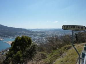 屋島20 (2)