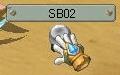 SB02 0908