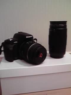 09-09-12_001カメラ