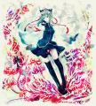to_eiki06.jpg