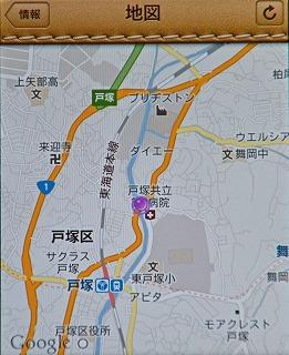DSC_8524.jpg