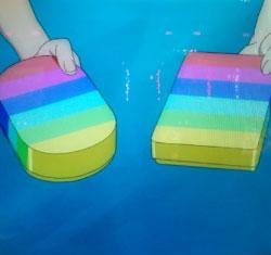 bentou_rainbow.jpg
