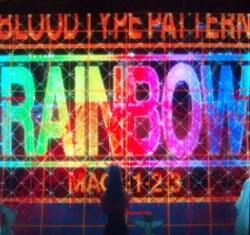 patern_rainbow.jpg