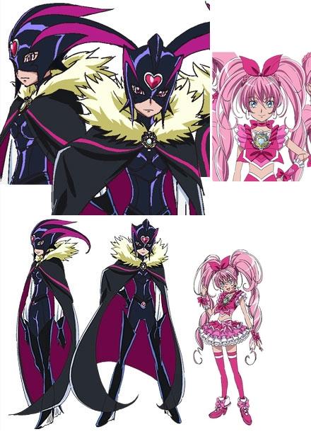 anime20ch76668.jpg