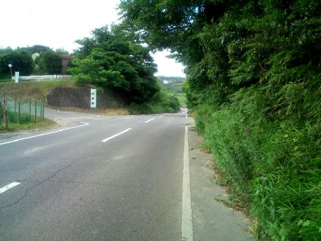 0626味覚の道2
