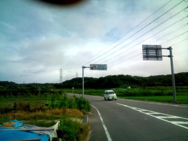 0626味覚の道1