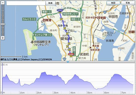 map0611