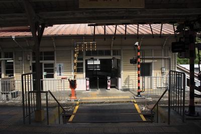 koyashita3.jpg