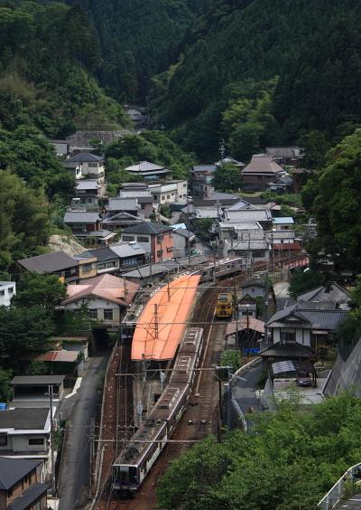 koyashita6.jpg