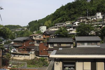 koyashita7.jpg