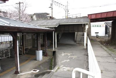 nakanoshima4.jpg