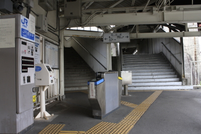 nakanoshima8.jpg