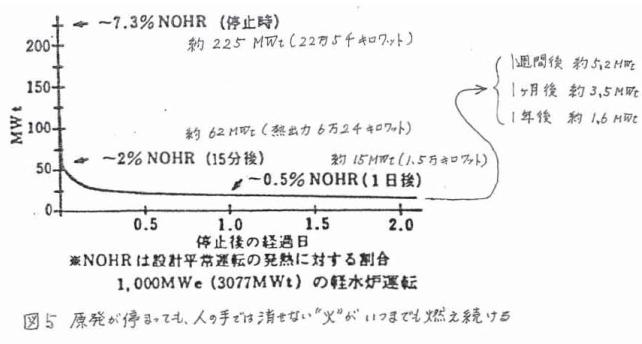 kobayashi_zu5_v2.png