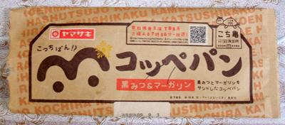 burogu-1_20090903163318.jpg
