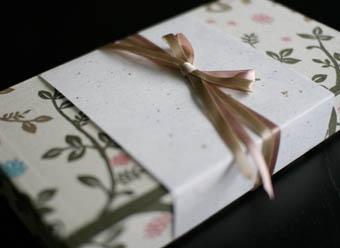 gift6.jpg