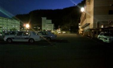 kenji 静岡県自動車学校