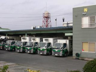 nakanishiya1