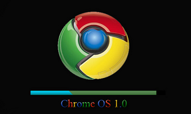 Google_Chrome_OS_image.png