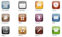 iphone_icon_sample.png