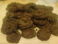 cookies(2)