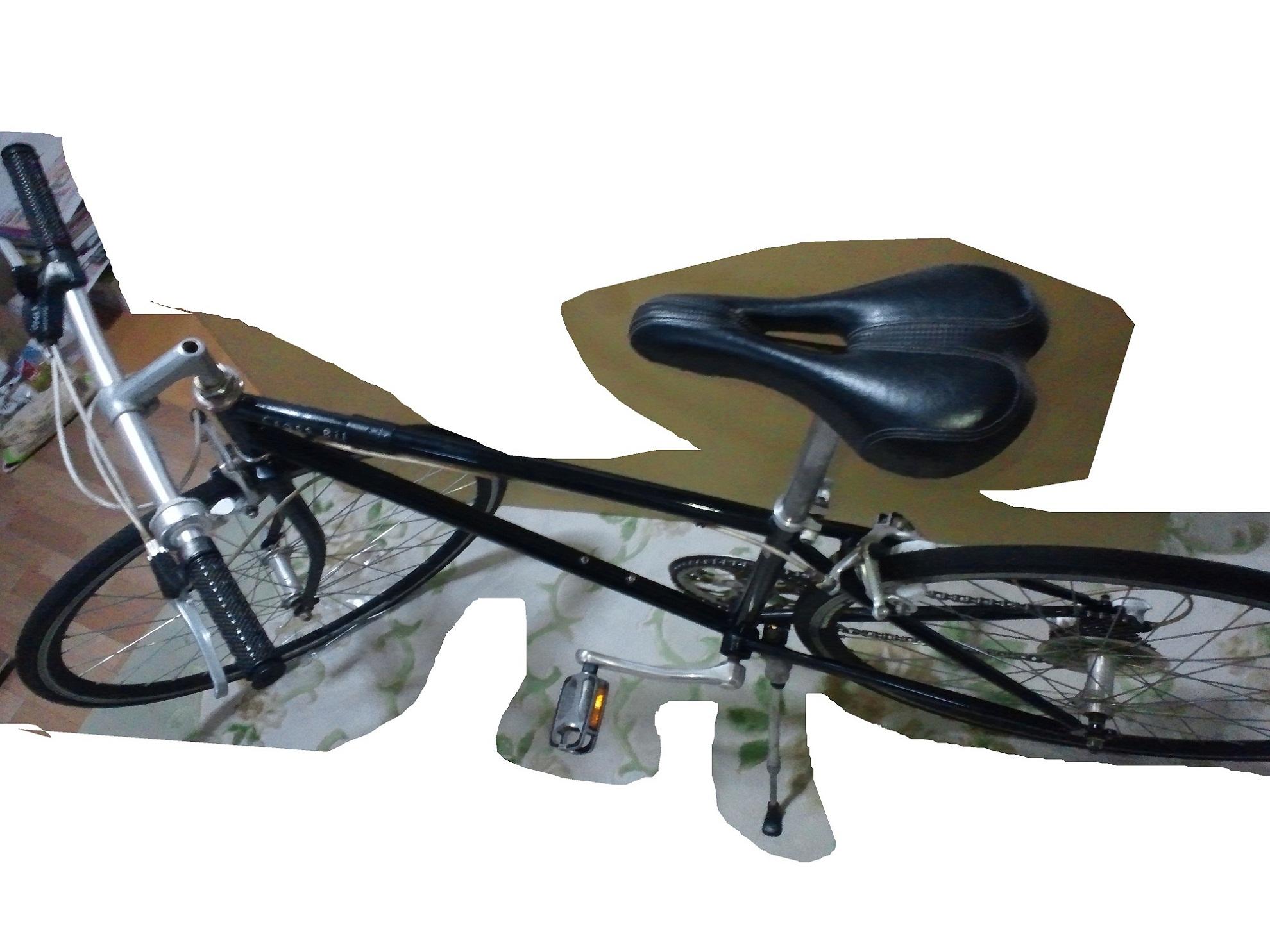 自転車の 自転車 激安 送料込み : このブログはJavaScriptがONに ...