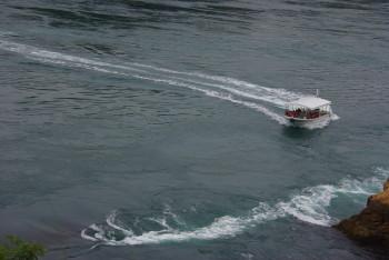 船折れ瀬戸1
